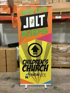 10 Best images about Children's Ministry on Pinterest ...