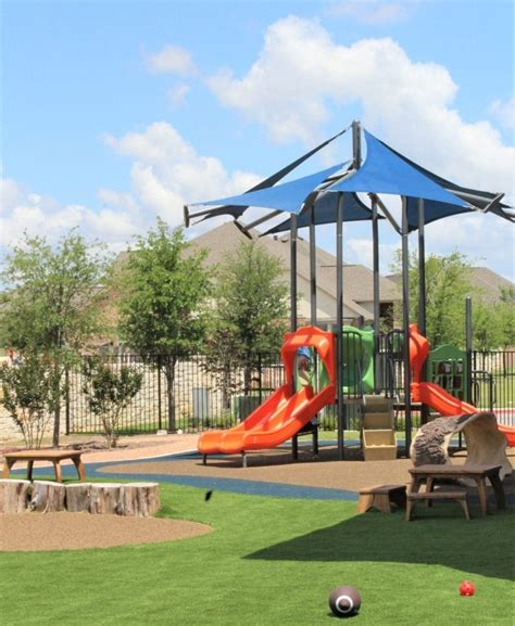 carpe diem cedar park time amp part time 975 | Playground2 845x1030
