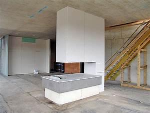 Kamin Als Raumtrenner : ethanolkamin eigenbau whitecube wiener neustadt ~ Sanjose-hotels-ca.com Haus und Dekorationen
