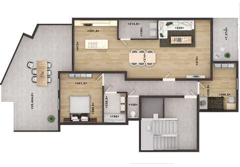 architectural design studio jmsd consultant