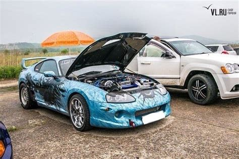 Toyota Supra 1000 Hp For Sale by 1994 Toyota Supra More Than 1000 Hp For Sale Toyota