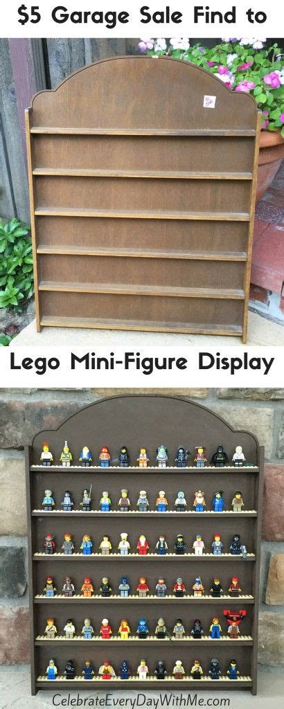 mini lego table 25 best ideas about lego storage on lego room