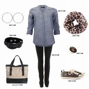 Tenue A La Mode : modalison ~ Melissatoandfro.com Idées de Décoration