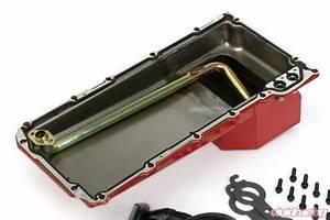 Trans  Ls Swap In A Box Kit