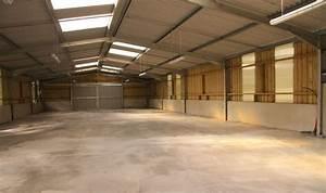 Hangar En Kit Bois : batiment agricole en kit batiments moins chers ~ Premium-room.com Idées de Décoration
