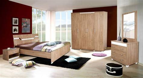 revetement sol chambre adulte chambre a coucher arabesque meubles et décoration tunisie