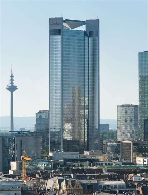 trianon frankfurt  main wikipedia