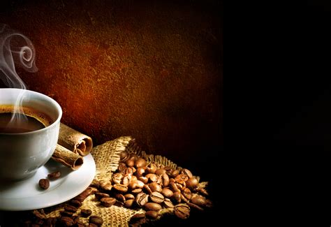 Desktop Wallpaper Black Background Collection Spanish Coffee Dc Nescafe Dolce Gusto Jovia Machine (white) Brewing Raw Beans Indonesia Nestle Amazon Brands On Stovetop Liqueur Recipe
