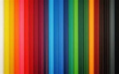 Stripes Healy Colour Graphic Awards Una Dublin