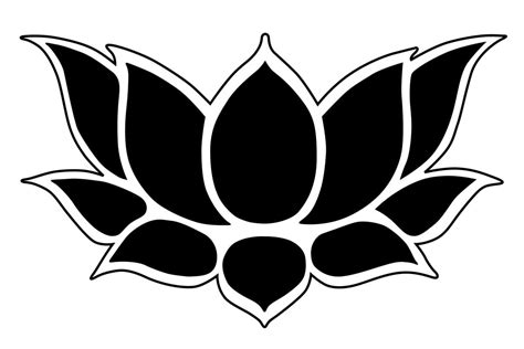 lotus tattoo designs golfiancom