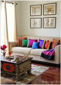 The 25+ best Indian homes ideas on Pinterest