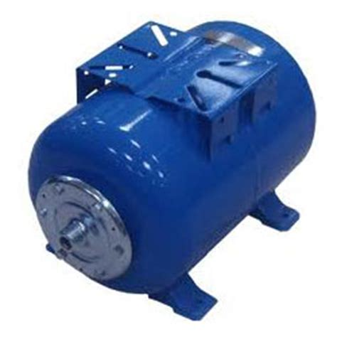 Hydro Pneumatic Tanks,hydro Pneumatic Tanks Manufacturers. Colorado Workers Compensation Laws. Lowest Business Class Fares To Europe. How Much Does An Xray Tech Make A Year. Internet Marketing Consultants. Online Associates Degree In Nutrition. College Business Courses Spanish Guitar Chords. Khe Reverse Freecoaster 99 Chevrolet Suburban. Manta Security Management Recruiters