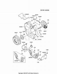 Ls 46 Engine Diagram