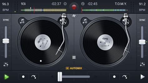 telecharger l application dj virtuelle pour ipad gratuit