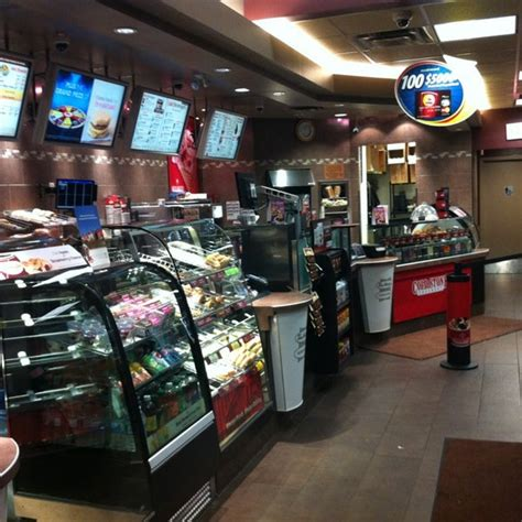 Tim hortons is canada's favorite coffee for a reason. Tim Hortons - Coffee Shop in Vancouver