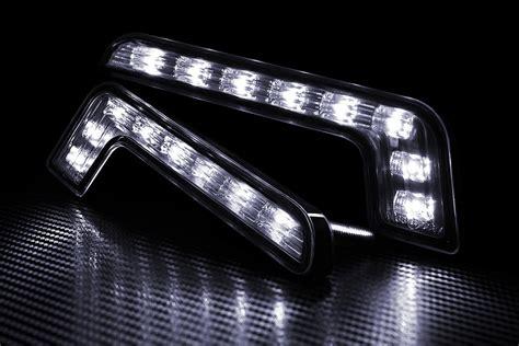 automotive led lights strips led bulbs at carid