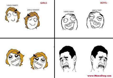 Funny Derp Memes - funny derp memes 28 images 17 best ideas about rage meme on pinterest meme rage funny derp