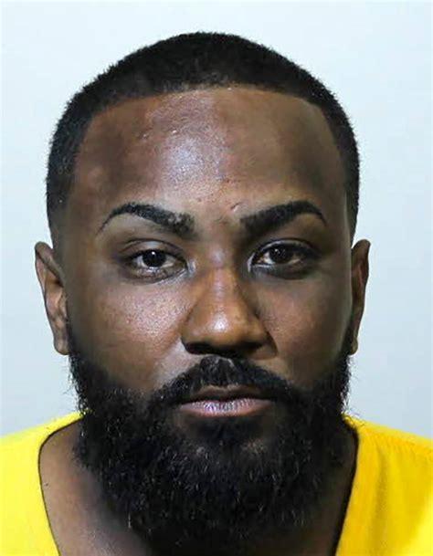 nick gordon arrested  assaulting  girlfriend