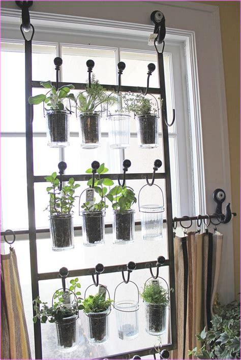 indoor kitchen garden ideas herb garden indoor home design ideas