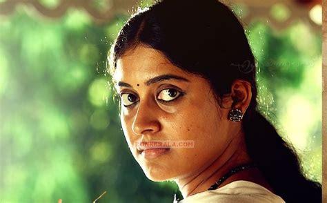 actress kavitha song free download malayalam kavithakal madhusoodanan nair