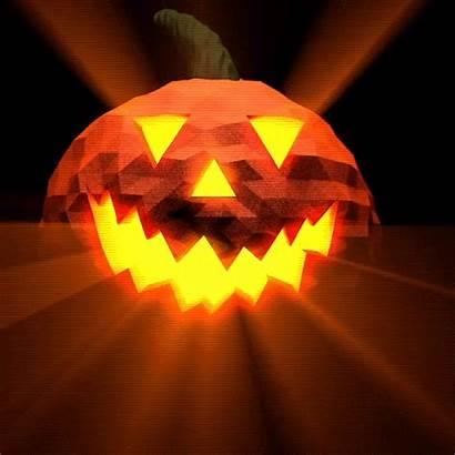 Halloween Giphy Tweet Gifs