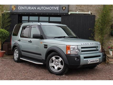 land rover discovery   sale uk autopazar