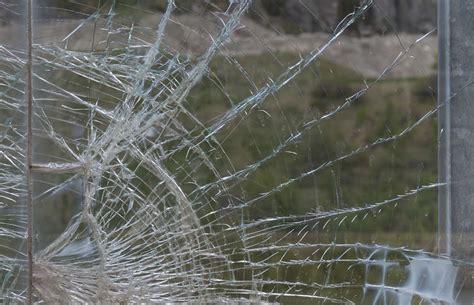 brokenglass  background texture glass cracked broken damaged cracks gray