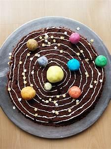 Recette De Gateau Pour Enfant : recette gateau au chocolat maternelle ~ Melissatoandfro.com Idées de Décoration