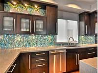kitchen back splashes Picking a Kitchen Backsplash | HGTV