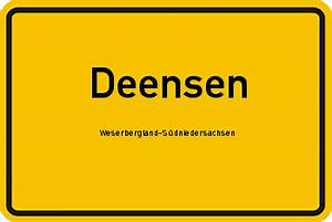 Nachbarschaftsgesetz Sachsen Anhalt : deensen nachbarrechtsgesetz niedersachsen stand februar 2019 ~ Frokenaadalensverden.com Haus und Dekorationen