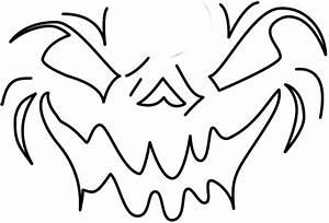 Kürbis Schnitzen Vorlage Zum Ausdrucken : k rbis vorlagen zum ausdrucken xobbu malvorlage halloween ~ Eleganceandgraceweddings.com Haus und Dekorationen