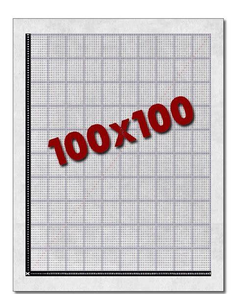big  huge   multiplication chart
