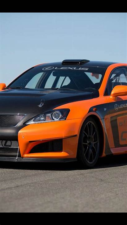 Cars Supercars Lexus Racing Tuning Mobile Wallpapers