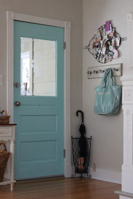 color your kitchen 140 best images about pretty colors on blue 2321