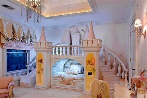 les plus belles chambres d hotel chambre archives vidéos mdr