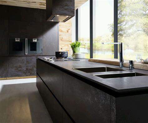 alno cuisines luxury kitchen designs 2014 decobizz com
