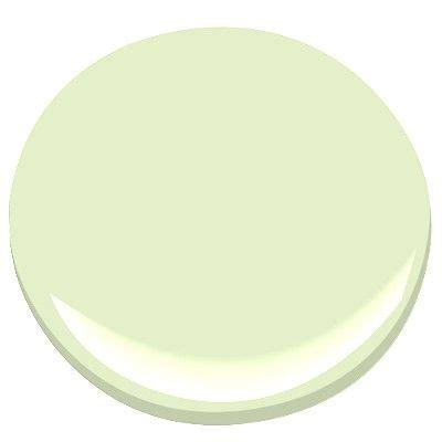 pale vista 2029 60 paint benjamin pale vista paint