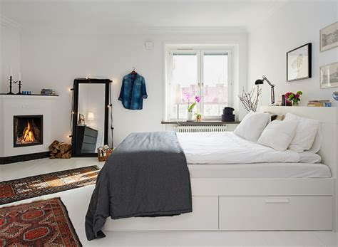 small white bedroom ideas original ideas for small bedrooms