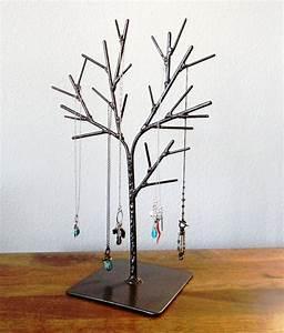 17 Best ideas about Metal Tree on Pinterest Welding art