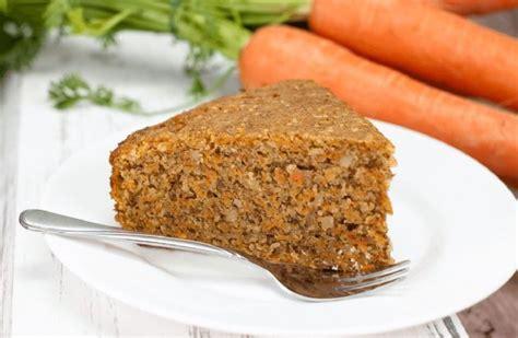 applesauce carrot cake recipe sparkrecipes