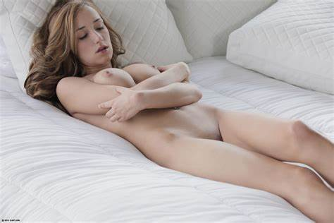 Puffy India Lets Sex Lady Get Boy Feel Breasted