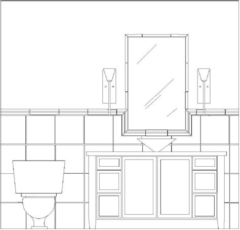 bathroom design template bathroom design template 28 images using a computer program to design your bathroom dummies