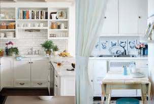 backsplash for white kitchen white cottage kitchen backsplash ideas interior design ideas