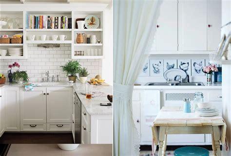 white kitchen backsplash ideas white cottage kitchen backsplash ideas interior design