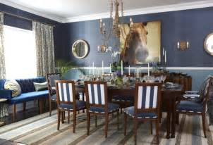 sarah s house season 4 blue dining room hooked on houses