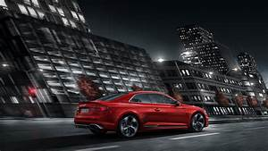 Audi A5 Rs : rs 5 coup a5 home audi sa ~ Medecine-chirurgie-esthetiques.com Avis de Voitures