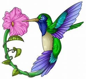 hummingbird tattoo stencils | rose dragon tattoo stencil ...
