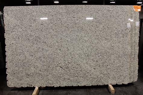 granite atlanta pro llc