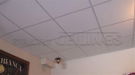 2x4 Drop Ceiling Tiles by Mid Range Drop Ceiling Tiles Designs 2x2 2x4
