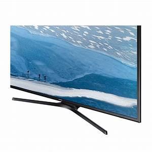 Tv Samsung 55 Pouces : acheter smart tv samsung ue55ku7000 4k uhd 55 pouces en israel ~ Melissatoandfro.com Idées de Décoration